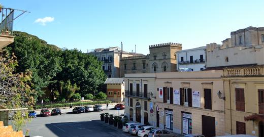 bb_piazza_marina1