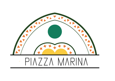 Piazza Marina Bed & Breakfast – Palermo